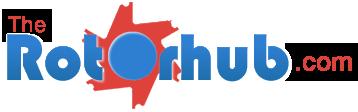 TheRotorHub.com
