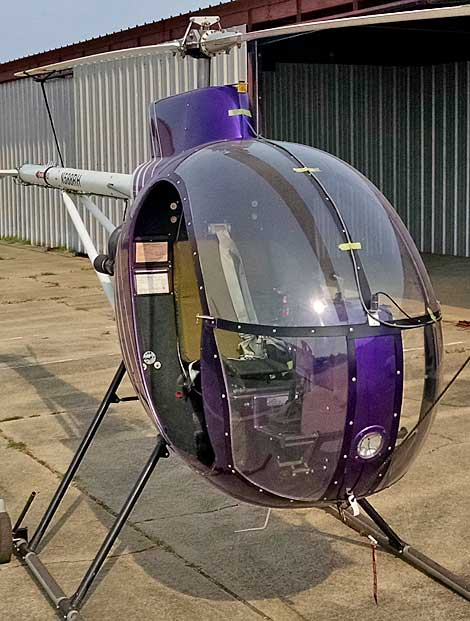 Helicopters man mini one Helicopters for
