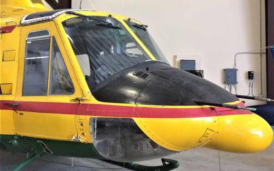 TheRotorHub com | The ultimate rotorcraft marketplace
